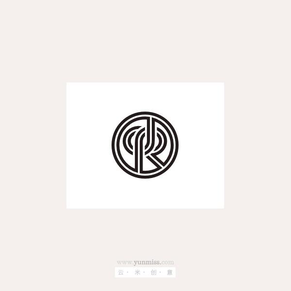 圆圈 电话 logo